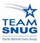 Team Snug